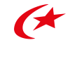 The Saracens High School